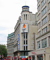 Prince of Wales Theatre 01.jpg