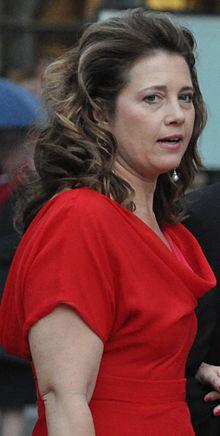 Princess Alexia of Greece.jpg