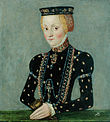 Princess Katarzyna Jagiellonka.jpg