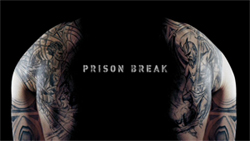 Prison-break-s1-intro.jpg