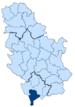 Prizrenski okrug.PNG