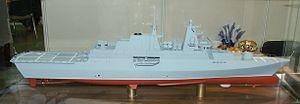 Proj621 Gawron-class.jpg