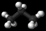 Propane-3D-balls-B.png