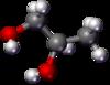 PropyleneGlycol-stickAndBall.png
