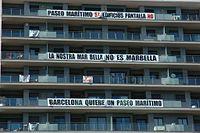 Protesta Barcelona.jpg