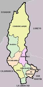 Provinces of Amazonas region.PNG