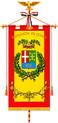 Provincia di Como – Bandiera