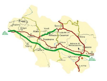 Provincia di Frosinone.png
