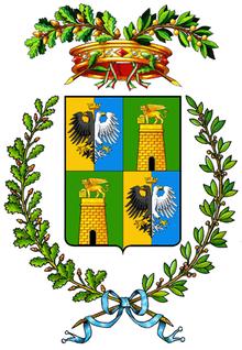 Provincia di Rovigo-Stemma.png