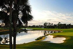 Psl golf course.jpg