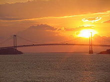 Puente-angostura.jpg