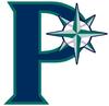 Pulaski Ms.PNG