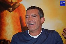 Puss-in-boots-press-conference-086.jpg