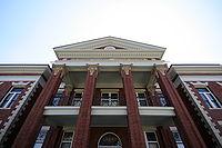 Putnam County Georgia Courthouse.jpg