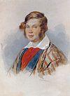 Pyotr Vyazemsky by Sokolov.jpg