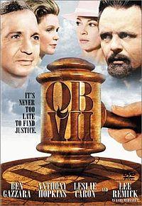 QBVII-DVDcover.jpg