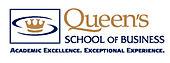 QSB Logo.jpg