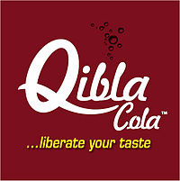 QiblaCola.logo01.jpg