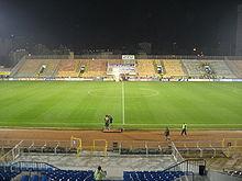 Qiryat Eliezer Stadium.jpg
