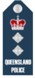 Qld-police-chief-superintendent.png