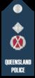 Qld-police-deputy-commissioner.png