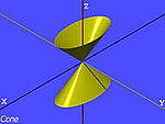 Quadric Cone.jpg