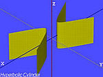 Quadric Hyperbolic Cylinder.jpg