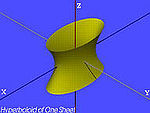 Quadric Hyperboloid 1.jpg