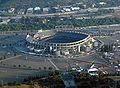 Qualcomm Stadium.jpg