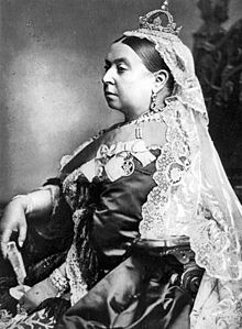 Queen Victoria 1887.jpg