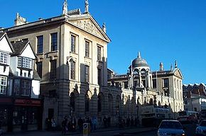 QueensCollegeOxford20040124CopyrightKaihsuTai.jpg