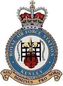 RAF Kenley.jpg