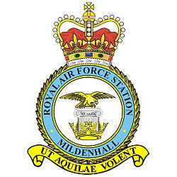 RAF Mildenhall Logo.jpg