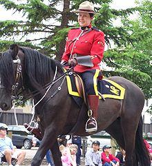 RCMP officer on a horse.JPG