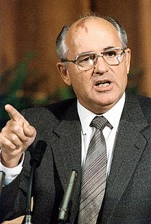 RIAN archive 359290 Mikhail Gorbachev.jpg
