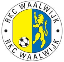 RKC Waalwijk.png