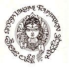 RLF logo.jpg