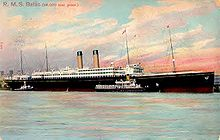 RMS Baltic.jpg