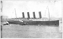 RMS Luisitania.jpg