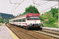 RN446-033.JPG