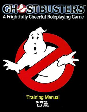 RPG Ghostbusters cover.jpg