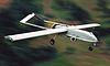 RQ-7B UAV.jpg