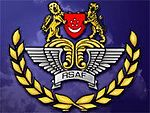 RSAF Logo.jpg