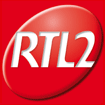 RTL2.png