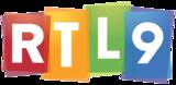 RTL9 logo 2011.png
