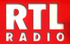 RTL Radio.png