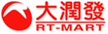 RT Mart Logo.png