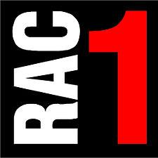 Rac1-logo.jpg