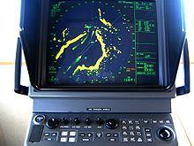 Radar screen.JPG