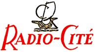 Radio Cité.png